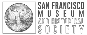 San Francisco Museum and Historical Society